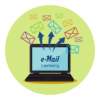 séquence d'email marketing