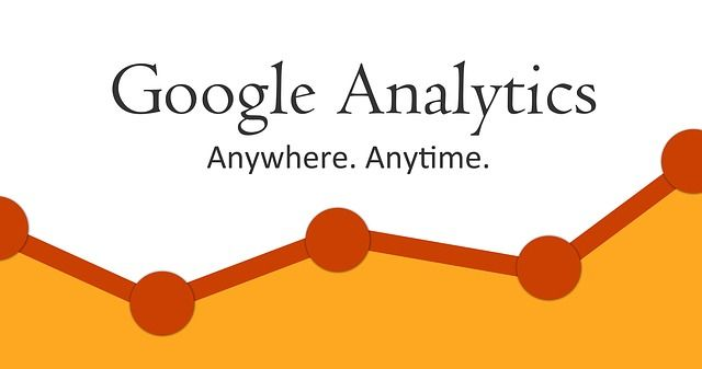 Comment utiliser Google Analytics : le guide du débutant