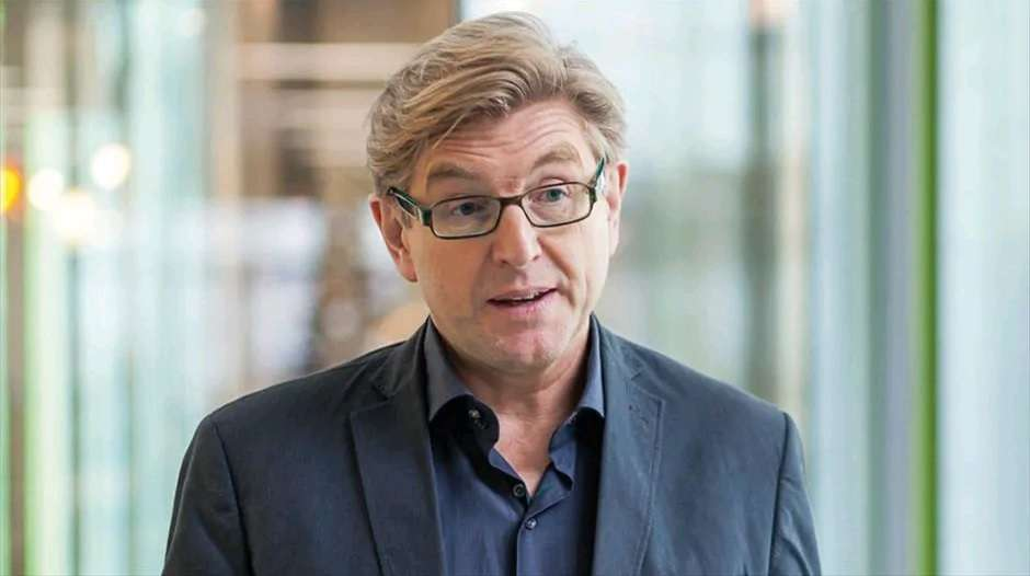 5 leçons intemporelles de Keith Weed, le plus grand directeur marketing du monde